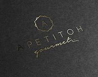 Apetitoh ®
