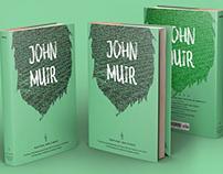 John Muir Redesigns