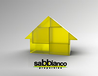 Sabbianco Properties MIPS video