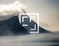 Flavio Scorsato Photography • Logo