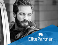 ElitePartner 2016