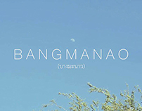 Bangmanao - Random by Nature