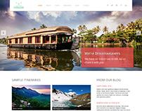Connexons Travel (India) Pvt. Ltd.