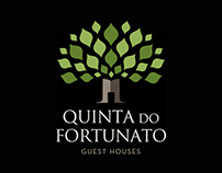 Quinta do Fortunato