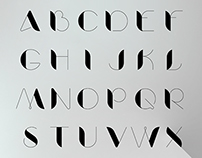 Gula Typography