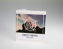 Goma Fes Brochure