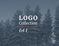 Logo Collection — Vol. 1