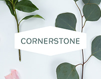 Cornerstone – Housing Development Project