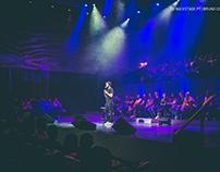 Salvador Martinha - Casa da Música - 6 Dezembro 2017