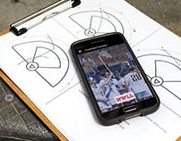 Coaches Connect