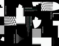 2015 Harbin Design Week Branding
