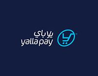 YallaPay | Egypt