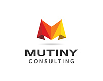 Mutiny Consulting