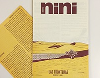 Revista Nini.