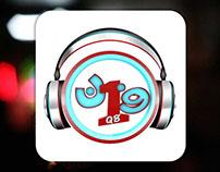 Fn1 Q8 - TV
