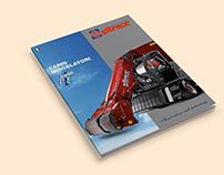 Brochure Sitrex