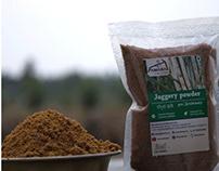 Organic Jaggery Powder in Chennai