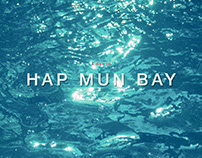 A Day in Hap Mun Bay