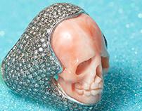 Jewelry: Sparkles