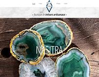 Nasitra