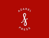 AZAREL PRESS