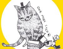 CAT'S PLAN