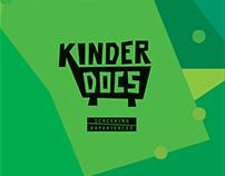 kinderdocs festival 2017-2018