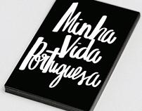 Minha Vida Portuguesa