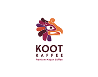 KOOT KAFFEE