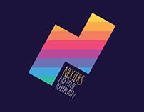 Logo / Nexters (Game portal).