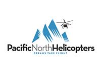 PNH   Corporate Identity