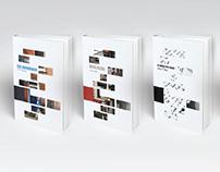 Dublin Book Covers