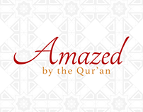 Amazed By The Qur'an