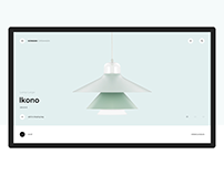Normann Copenhagen | Website Redesign