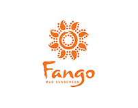 Logo for Fango Winner - Logo Design Contest