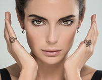 AL'ORO Jewellery