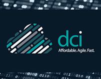 DCI Internal Branding