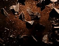 CHOCO EXPLOSION