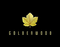 Goldenwood Security