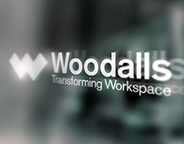 Woodalls