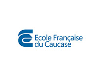French School of Caucasus