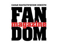 Fandom Magazine