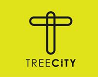 TREE CITY LOGO