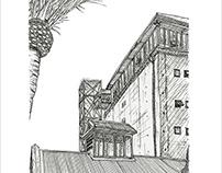 OBM architectural series