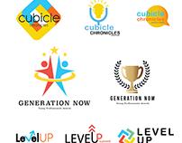 Generation Now Cincinnati Network
