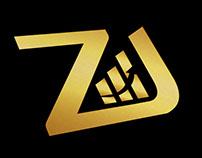 Złoty Interes - a logo for a company dealing in financi