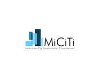MiCiTi - Not On My Block