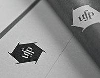 Upfront Photography
