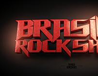 Brasília Rock Show