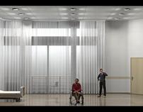 (2013)_PROJET_Théâtre: L'impératif Présent